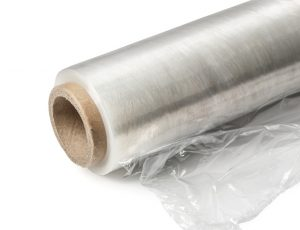 giynow_cling_film_plastic_wrap_roll_white_background-e1521205900702