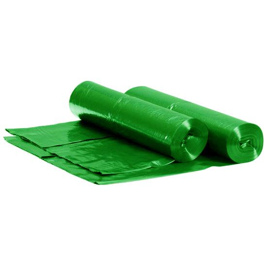 meshki-zelen