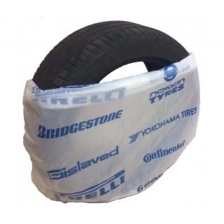 Мешки для колес