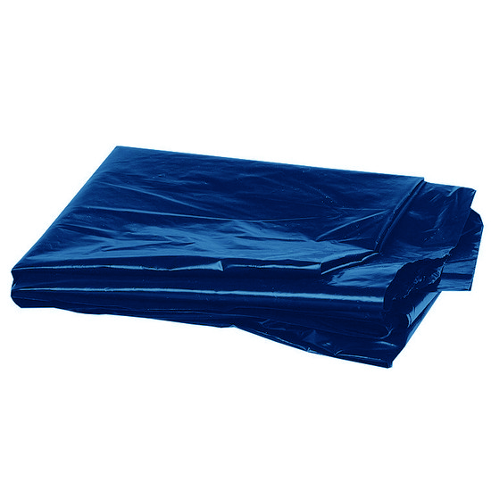 plast-blue