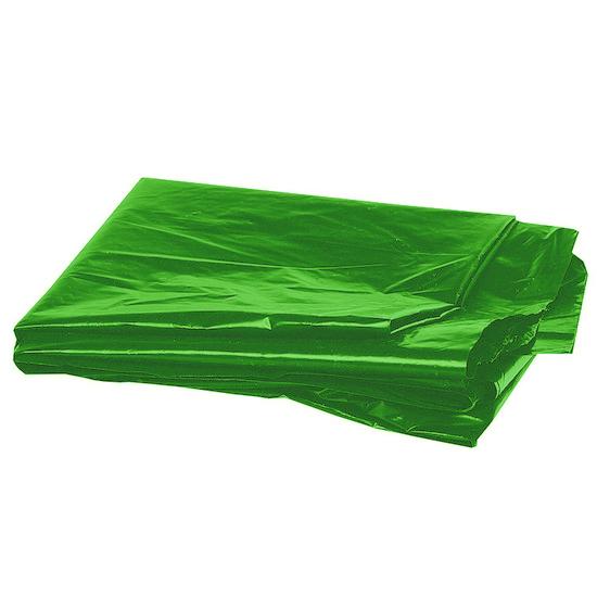 plast-green