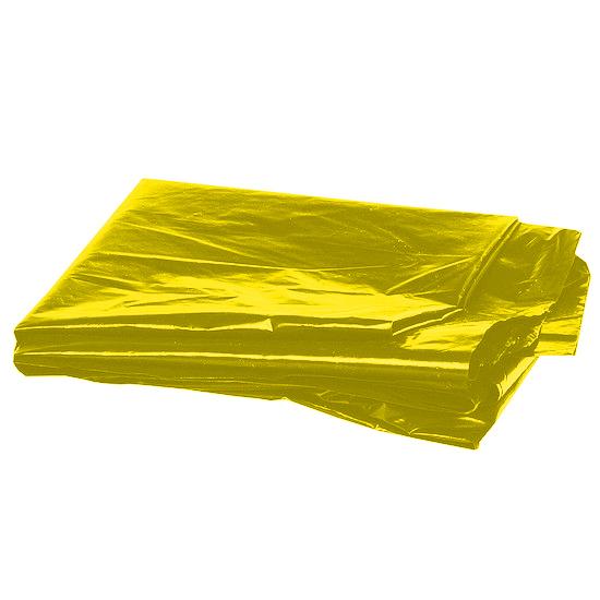 plast-yellow