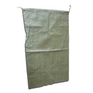 Мешки для керамзита