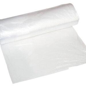 Пакеты для заморозки