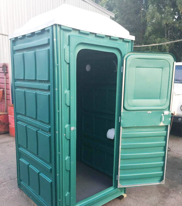 tualetnaya_kabina_rovnyy_pol_05-min